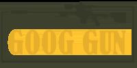 Goog Gun -