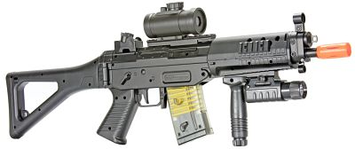 Best Airsoft Guns For Sale With Reviews 2018 List | Goog Gun